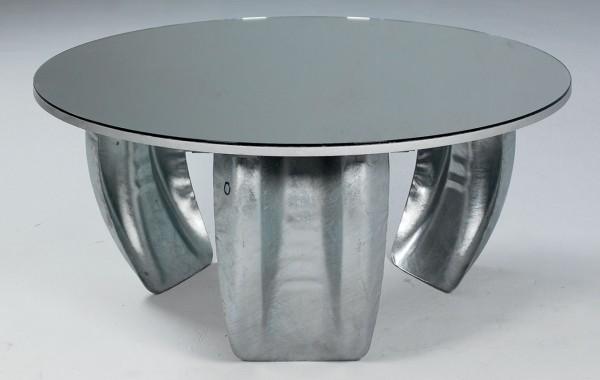 Monza Couch Tisch