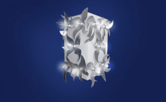 01-Chandelier-blau