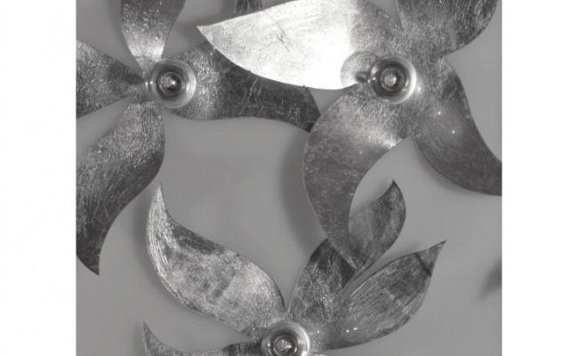 05-silver-chandelier-4